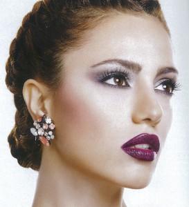 beautymagazinepage4