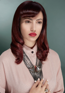 L'oreal Color and Style by Progettoclass Milano